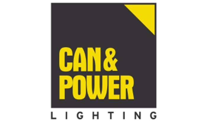 can-and-power