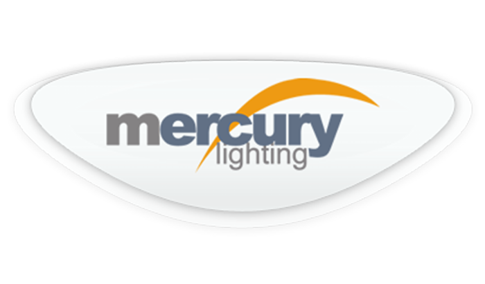 mercury-lighting